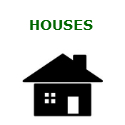 Single Family Home Finder
