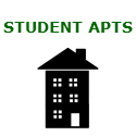 Student Apartment Finder